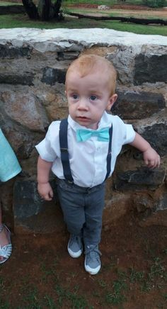 A Creation Chronicle featuring a custom child's wedding shirt in South Africa and the cutest little client I've ever had. Young Lad, Wedding Shirts, Formal Shirts, School Shirts, Folded Up, Single Piece, Collar Shirts, Give It To Me, Africa