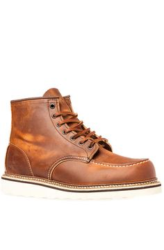 http://7daystheory.tumblr.com/post/64434524989/red-wing-the-6-inch-moc-boot-in-copper-rough
