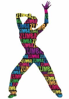 Zumba  zumba,zumba workout,zumba videos,zumba quotes,zumbaaa
