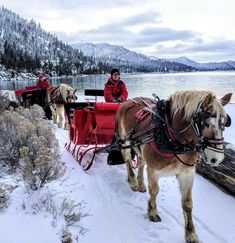 ☆North Lake Tahoe Bucketlist: We are gearing up for our very first family snow trip to the Northstar Resort in Lake Tahoe and the anticipation is mounting. Lake Tahoe Camping, Lake Tahoe Summer, Lake Tahoe Vacation, South Lake Tahoe, Spring Lake, Sand Harbor Lake Tahoe, Lake Tahoe Nevada, Tahoe California, California Winter