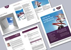 Superannuation report, manual and poster Word templates - Cordestra Newsletter Template Free, Free Flyer Templates, Checklist Template, Newsletter Design, Indesign Templates, Print Templates, Word Templates, Report Design Template, Flyer Maker