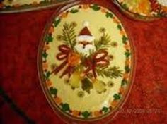 Cooking Tips, Cooking Recipes, Romanian Food, Xmas Food, Food Decoration, Food Design, Food Art, Decorative Plates, Christmas Decorations