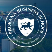 PROBANA Business School Finland