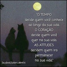 #goodnight #boanoite #time #tempo #heart #coração #attitudes #atitudes #thoughtofthenight #saopaulo #brazil #liçõesdevida #lifelessons #thewayofthewarrior #ocaminhodoguerreiro