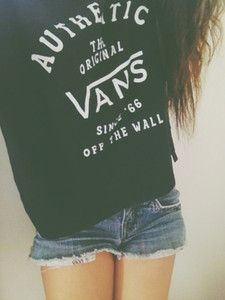 sweater vans vans off the wall black and white vans authentic hoodie
