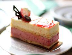 GA6A6275 Vienna Food, Cheesecake, Desserts, Pies, Tailgate Desserts, Cheese Cakes, Dessert, Postres, Deserts