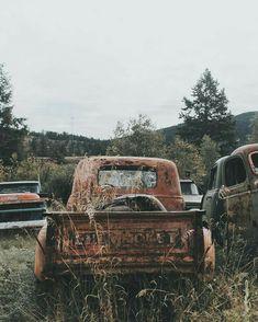 Carro velho tumblr