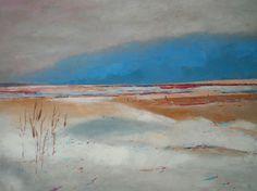 Landscape 5 - http://www.contemporary-artists.co.uk/paintings/landscape-5/