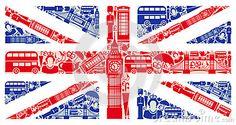 Bandeira De Inglaterra - Baixe conteúdos de Alta Qualidade entre mais de 26 Milhões de Fotos de Stock, Imagens e Vetores. Registe-se GRATUITAMENTE hoje. Imagem: 26769584