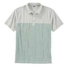 Golf T Shirts, Golf Pants, Striped Jersey, Mens Golf, Golf Outfit, Polo Shirt, Winter Jackets, Salt, Ebay