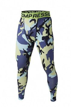 Cheap compression pants, Buy Quality pants tight directly from China men trousers Suppliers: 2017 Newest Men Trousers Camouflage Leggings Compression Pants Tights Men Summer Leggings Crossfit Trousers Quick Drying Pant Gym Pants, Workout Pants, Skinny Pants, Yoga Pants, Crossfit, Mens Compression Pants, Camouflage Leggings, Military Camouflage, Trouser Outfits
