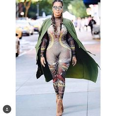 You #Better : #LalaAnthony at the #GlobalCitizenFestival . .  #Lala #Style #Beauty #Fashion #Snatched #Slay #GlobalCitizen #Hollywood