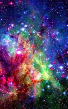 This is unrelated to Doctor Who, but appropriate: Cosmic Magic Art Print by Starstuff Galaxy Space, Galaxy Art, Galaxia Wallpaper, Space Images, Space And Astronomy, Magic Art, Deep Space, Outer Space, Night Skies