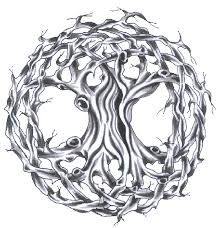 Google Bilder-resultat for http://cooltattooidea.com/wp-content/uploads/2013/05/Celtic-Tree-Of-Life-Tattoo.gif