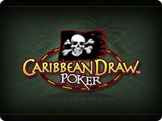 Caribbean Draw Poker- A unique casino game, the game is to draw the cards and complete the hands, for more details, visit, http://www.onlinecasinocanada.ca/caribbean-draw-poker/