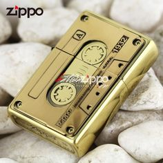 Zippo K-set lighter Cool Lighters, Cigar Lighters, Custom Zippo, Zippo Collection, Cigar Accessories, Pipes And Cigars, Zippo Lighter, Cigarette Case, Fire Starters