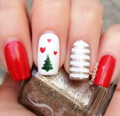 Cute Christmas design