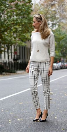 #chic style