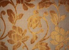 Skopos upholstery fabric - Teatro_Rossini_T8_Midas