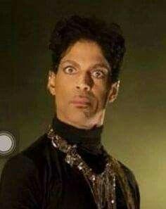 *Prince music stops* Prince Gifs, Prince Images, Prince Meme, Prince Rogers Nelson, Saga, Prince Concert, Prince Purple Rain, Paisley Park, Roger Nelson