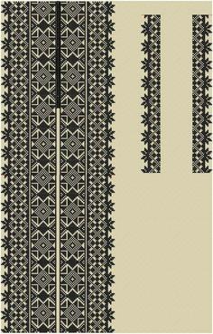 Crafty Craft, Diy And Crafts, Cross Stitch, Embroidery, Inspiration, Decor, Embroidered Shirts, Manualidades, Free Cross Stitch Patterns