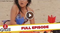 Just For Laughs: Gags - Season 9 - Episode 11 Check more at http://92tube.com/2014/12/just-for-laughs-gags-season-9-episode-11.html
