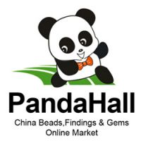 PandaHall.com Offers $5 Sale Offer on Beads and Jewelry Items