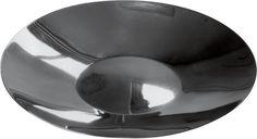 Bauhaus Shallow Platter