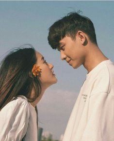 Friendzone by With Cute Couples Photos, Cute Couples Goals, Couple Pictures, Couple Posing, Couple Shoot, Korean Couple Photoshoot, Friendzone, Relationship Goals Pictures, Ulzzang Couple