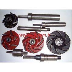 Overhaul Kit Mitsubishi Engine parts Cummins, Mitsubishi Motors, Nissan, Pumps, Water, Seal, Spare Parts, Engine, Kit