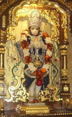 Lord Shree Hanuman on Hanuman Pics, Hanuman Images, Hanuman Chalisa, Ganesh Images, Shiva Parvati Images, Lakshmi Images, Shiva Shakti, Ganesh Lord, Lord Shiva