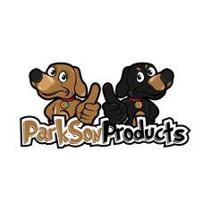Dog Logo, Animal Logo, Logo Ideas, Snoopy, Logos, Animals, Fictional Characters, Art, Animais