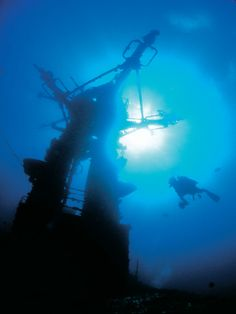 Australia's South West -Diving at HMAS Swan, Dunsborough Beneath The Surface, Snorkelling, Red Sea, Shipwreck, Western Australia, Scuba Diving, Swan, Caribbean, Ships