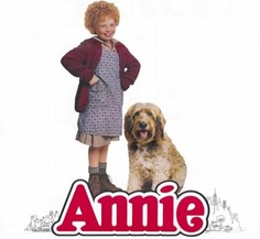 Movie: 'Annie' (1982)