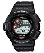 ..even when it`s out of fashion...I love my G-shocks still...