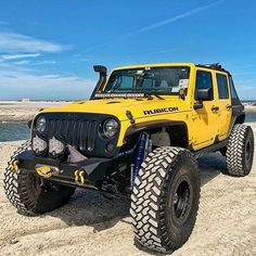 Save by Hermie 4 Door Wrangler, Jeep Wrangler Rubicon, Jeep Wranglers, Jeep Jl, Jeep Truck, Jeep Front Bumpers, Jeep Photos, Badass Jeep, Jeep Wave