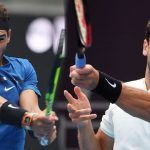 PONTURI Monte Carlo – Nadal vs. Dimitrov