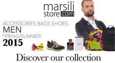 Scopri #accessori e #dettagli per #lui! Le idee e  #brand migliori per il 2015! http://bit.ly/1CcWZ26 #primavera #shoppingonline #men #details #fashion