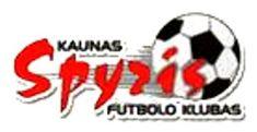 Soccer Ball, Football, Sports, Soccer, Hs Sports, Futbol, European Football, European Soccer, American Football