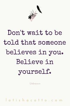 I N S T A @ famme for sportswear, nordic design and worldwide shipping fitspo Positive Vibes, Positive Quotes, Motivational Quotes, Inspirational Quotes, The Words, Note To Self, Quotes To Live By, Believe In You Quotes, Belive In Yourself Quotes