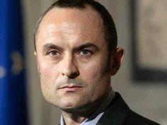 #Abruzzo: #BOLKENSTEIN: COSTA A PESCARA ''FASE TRANSITORIA PER CONCESSIONI BALNEARI'' da  (link: http://ift.tt/1ONpOMq )