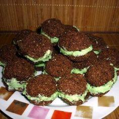 Egy finom Mandulácska sütemény ebédre vagy vacsorára? Mandulácska sütemény Receptek a Mindmegette.hu Recept gyűjteményében!