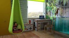 drabinka w pokoju chlopca - Szukaj w Google