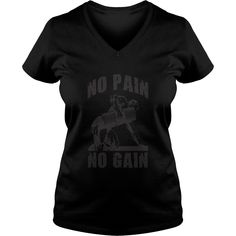 No Pain No Gain (Dumbbell Row) T-Shirts 1  #gift #ideas #Popular #Everything #Videos #Shop #Animals #pets #Architecture #Art #Cars #motorcycles #Celebrities #DIY #crafts #Design #Education #Entertainment #Food #drink #Gardening #Geek #Hair #beauty #Health #fitness #History #Holidays #events #Home decor #Humor #Illustrations #posters #Kids #parenting #Men #Outdoors #Photography #Products #Quotes #Science #nature #Sports #Tattoos #Technology #Travel #Weddings #Women