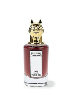 The Coveted Duchess Rose Eau de Parfum | Penhaligon's