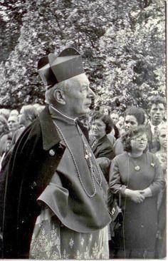 Pope Pius Xii, Roman Catholic, Santa Maria, Priest, Cardinals, My Friend, Fotografia, Catholic