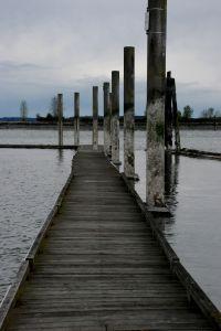 dock walks