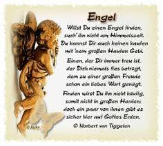 Weihnachtssprüche Mit Engel.Die 15 Besten Bilder Von Engel Texte In 2018 Sprüche Engel