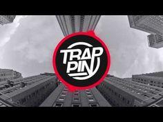 Calvin Harris - Outside (Feliz Remix)