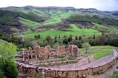 Tourisme Setif Algérie